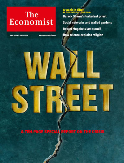 The coming of the Great Depression of 2010