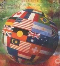 globalisation2