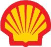 shell-pecten