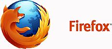 The Marvelous Firefox