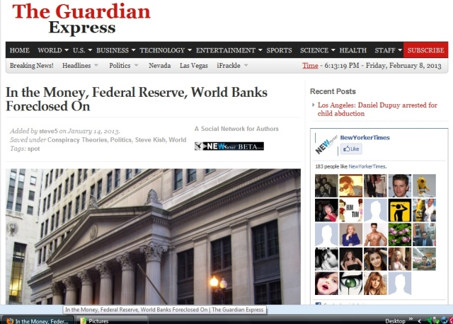Guardian Feb08_s