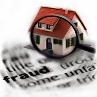 mortgage-fraud-by-banks